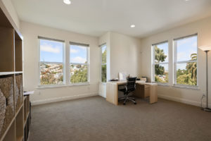 190 Mary Teresa Street, San Francisco, CA * 4 bed 2 bath 1890 square feet